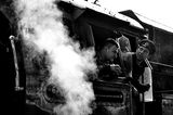 Парен влак ; comments:25