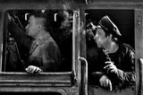 Парен влак-3 ; comments:19