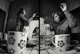 кафе ; Коментари:3