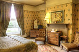 Buckingham house 9 ; comments:15
