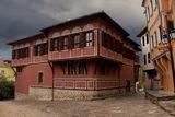 стар Пловдив ; comments:20