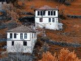 Родопски къщи ; comments:24