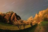 Белоградчишка пролет ; Comments:67
