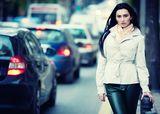 Сесия за Рила Стил -  BattiBaleno ; comments:24