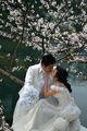 Откраднати сватбени мигове 1 ; comments:14