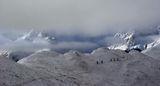 Под похлупака на мъглата ІІ ; comments:32