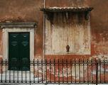 венецианската стена ; comments:21