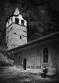 Преображенски манастир ; comments:16