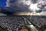 Париж ... един обикновен следобед ; comments:34