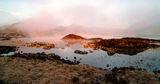 Sunrise ; Comments:10