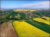 400м над Дунавската равнина ; comments:54