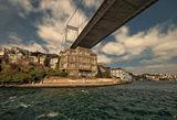 Еврика! ... ето, кое държало моста ... ; comments:20