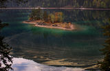 Eibsee Revisited ; comments:31