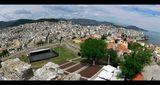 Кавала,Гърция ; comments:8
