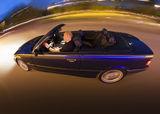 RIG shot cabrio special ; comments:4