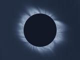 Пълно слънчево затъмнение 29.03.2006 ; comments:11