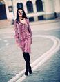 Сесия за Рила Стил -  BattiBaleno ; comments:21