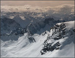 Ask the Mountains ; comments:29