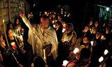 Светлината на Вярата ; comments:13