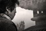 Молитва ; comments:12