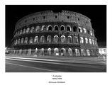 ...Amphitheatrum Flavium... ; comments:28
