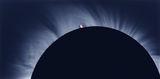 Пълно слънчево затъмнение 29.03.2006 ; comments:6