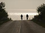 Време е за море и колела ; comments:18