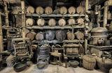 Манастирска винарна ; comments:17