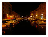 Trieste ; comments:13