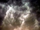Буря в София - Апокалипсиса настъпва! ; comments:3