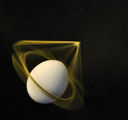 Яйцето на Брама; Cosmic Egg ; comments:12