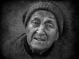 вечността...... ; comments:87