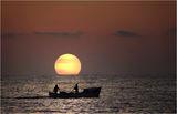 Морска фантазия ; comments:56