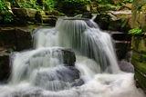 Красота от Родопите ; comments:11