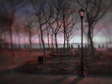 Battery Park ; Comments:21