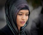 Истанбулски прелести ; comments:100