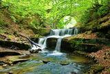 Пролетни водопади ; comments:7