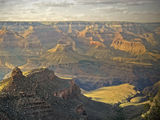 Arizona dreams... ; comments:33