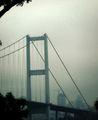Отсреща по моста ; comments:37