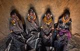 Жените Туркана ; comments:128