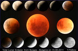 Total Lunar Eclipse of 2011 Jun 15 ; comments:55