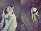 Sarah Yasmin ; comments:50
