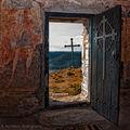Вратата към вярата ; comments:22