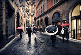 Сиена,Италия ; comments:34