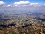 Дунавската равнина през Юни ; comments:16