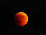Moon Eclipse - 15.06.2011 ; comments:11