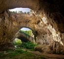Деветашка пещера ; comments:34