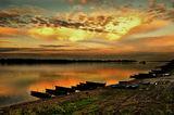 Дунавска палитра ; comments:23