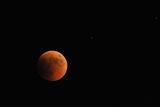 Лунното затъмнение тази вечер. ; comments:13