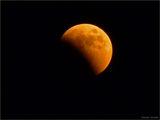 Лунно затъмнение - 15.6.2011 - София ; comments:7